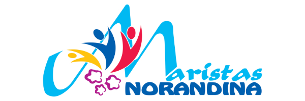 Logo Hermanos Maristas