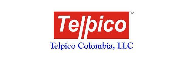 Logo Telpico